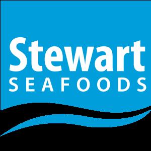 Stewart Seafood